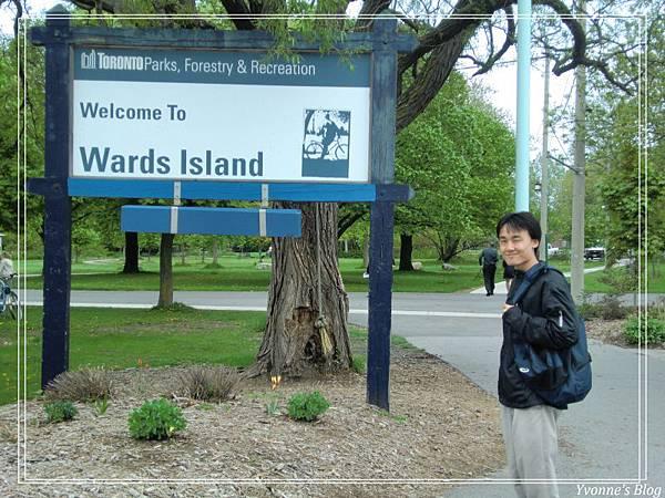 Centre Island17.jpg