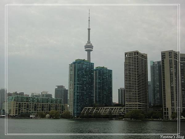 Centre Island46.jpg