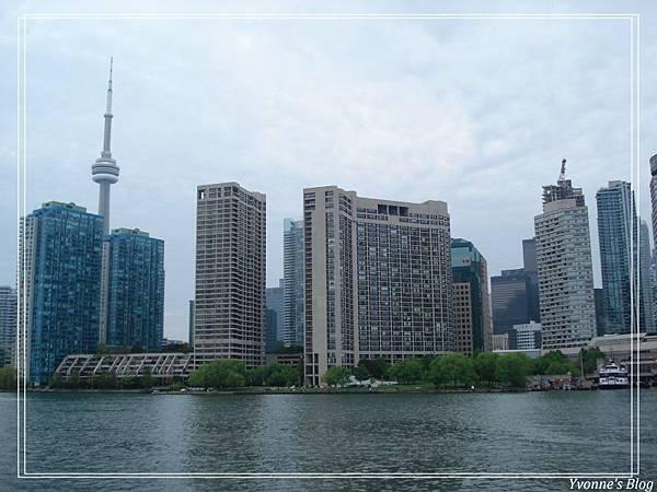 Centre Island48.jpg