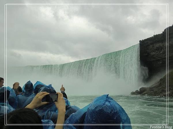 Niagara Falls0.jpg