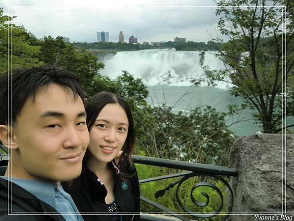 Niagara Falls11.jpg