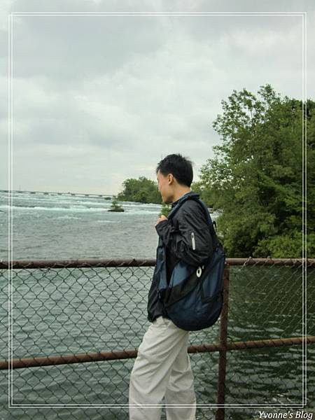 Niagara Falls6.jpg
