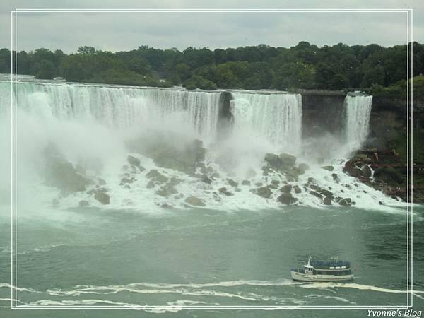 Niagara Falls14.jpg