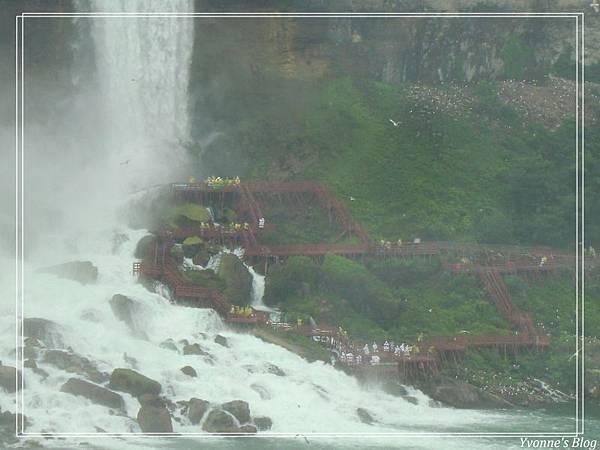 Niagara Falls17.jpg