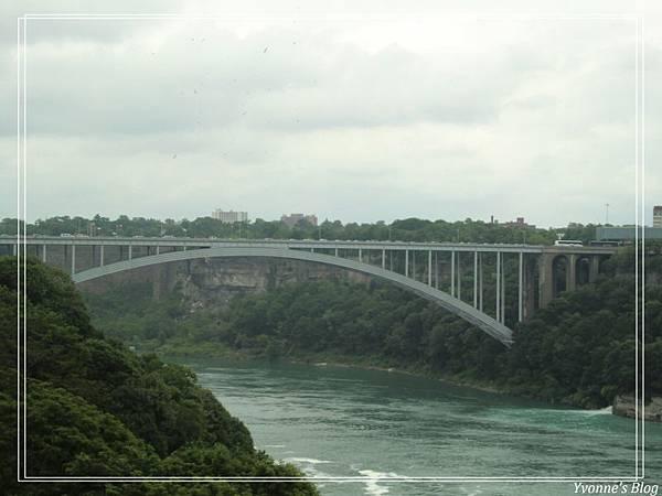 Niagara Falls13.jpg