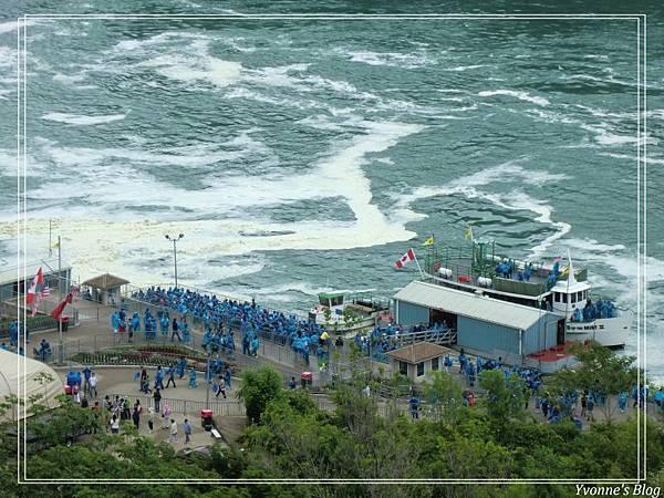 Niagara Falls12.jpg