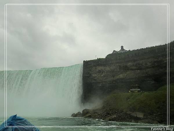 Niagara Falls23.jpg