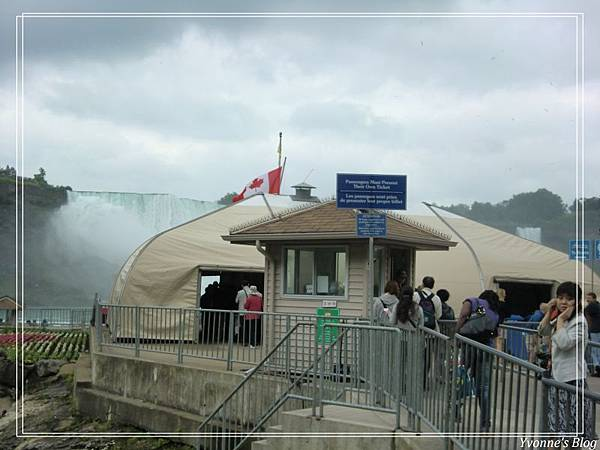 Niagara Falls20.jpg