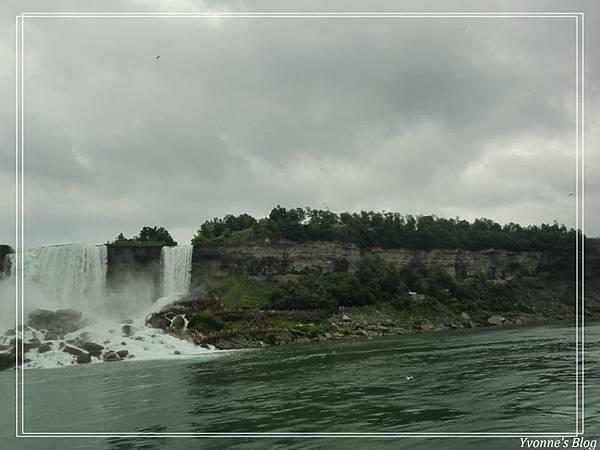 Niagara Falls24.jpg