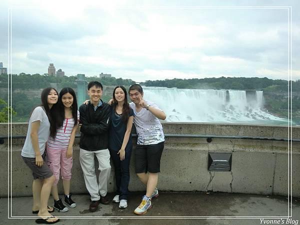Niagara Falls33.jpg