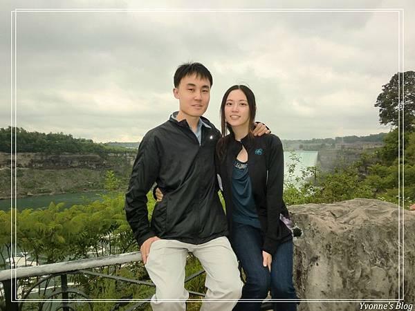 Niagara Falls37.jpg