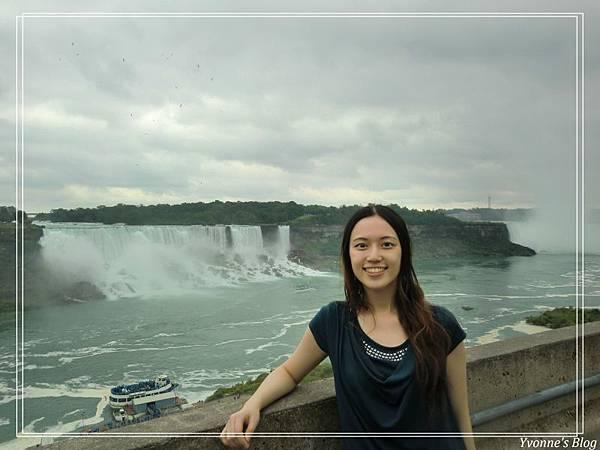 Niagara Falls32.jpg