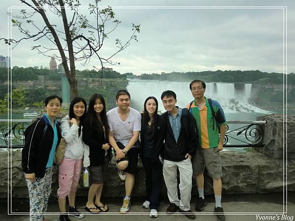 Niagara Falls34.jpg