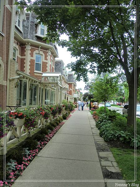 Niagara-on-the-Lake7.jpg