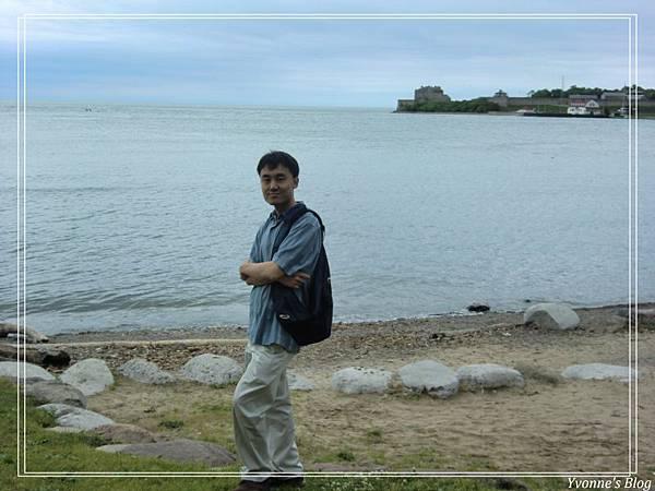 Niagara-on-the-Lake35.jpg