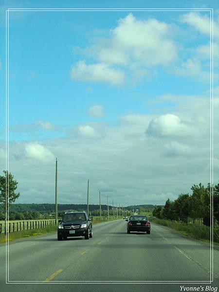Niagara-on-the-Lake45.jpg
