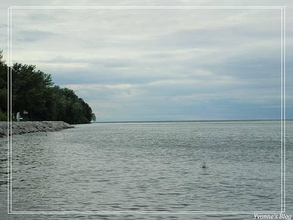 Niagara-on-the-Lake41.jpg