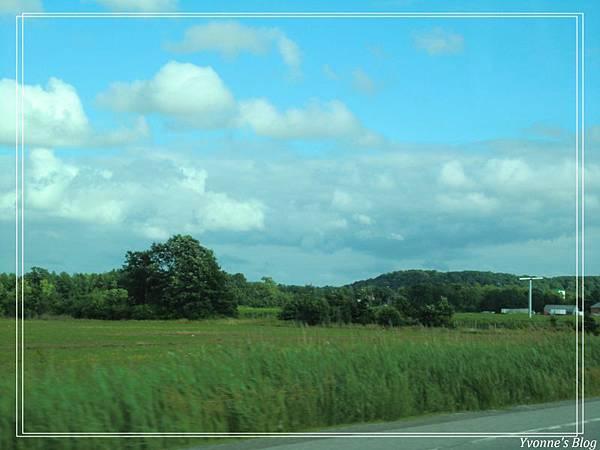 Niagara-on-the-Lake46.jpg