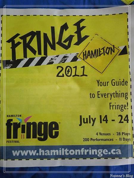 Fringe Festival1.jpg