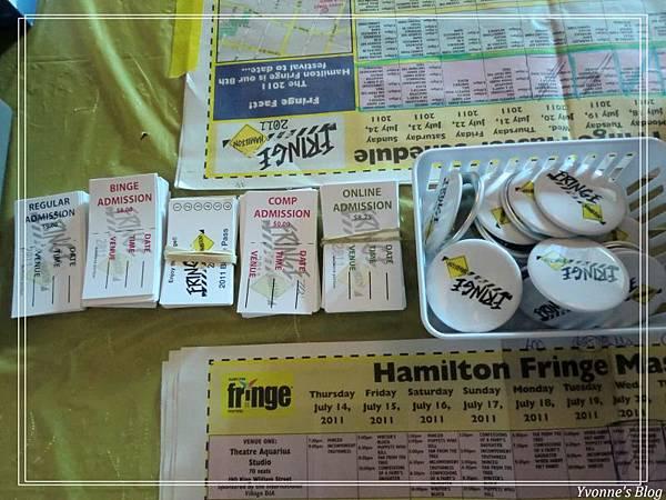 Fringe Festival14.jpg