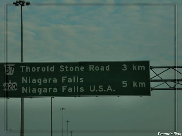 Clifton Hill & Niagara Falls1.jpg
