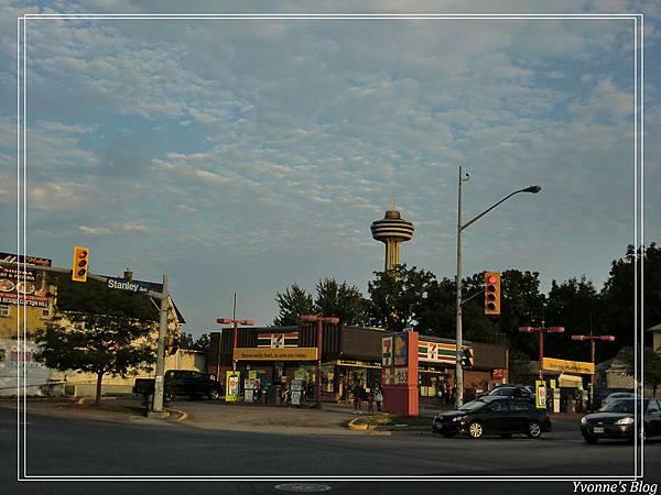 Clifton Hill & Niagara Falls2.jpg