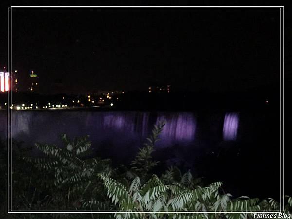Clifton Hill & Niagara Falls25.jpg
