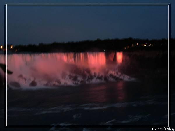 Clifton Hill & Niagara Falls23.jpg