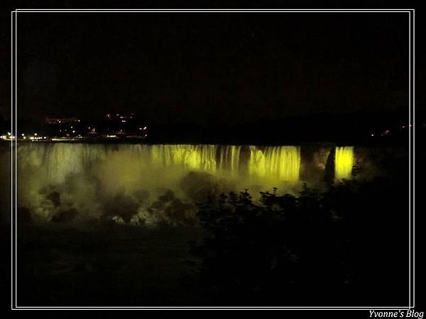 Clifton Hill & Niagara Falls26.jpg