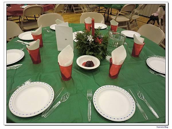Chritmas Dinner201102.jpg