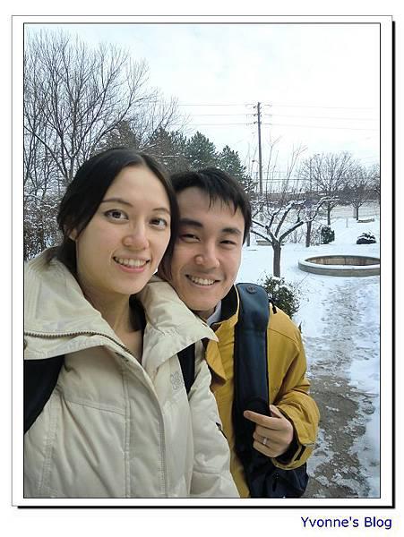 20111231Temple10.jpg