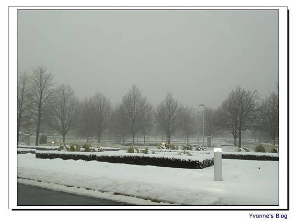 20111231Temple04.jpg