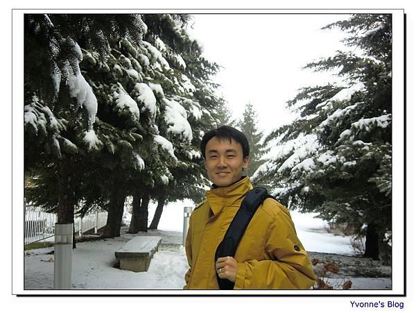 20111231Temple06.jpg