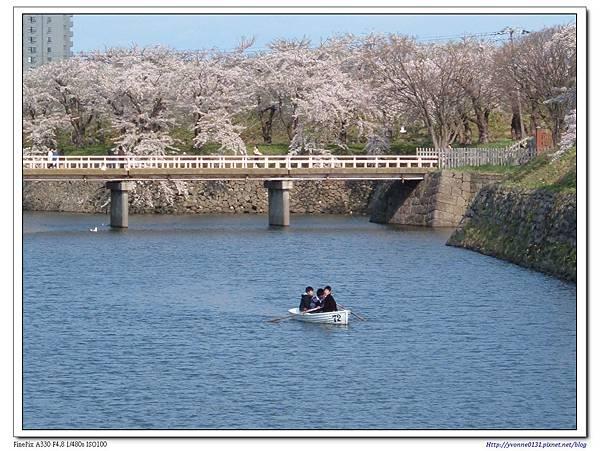 Hokkaido020.jpg