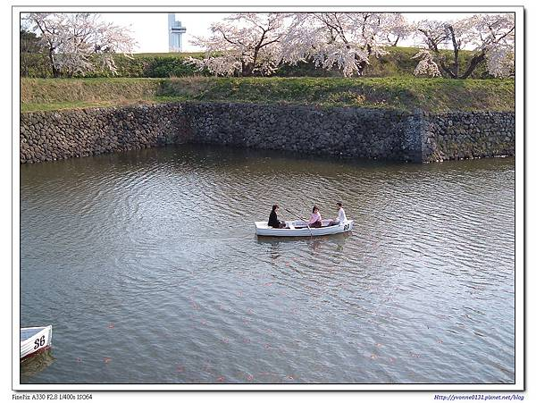 Hokkaido025.jpg