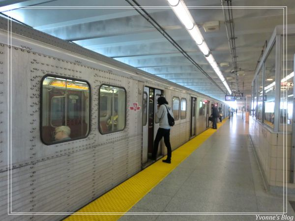 TorontoUniversity4.jpg