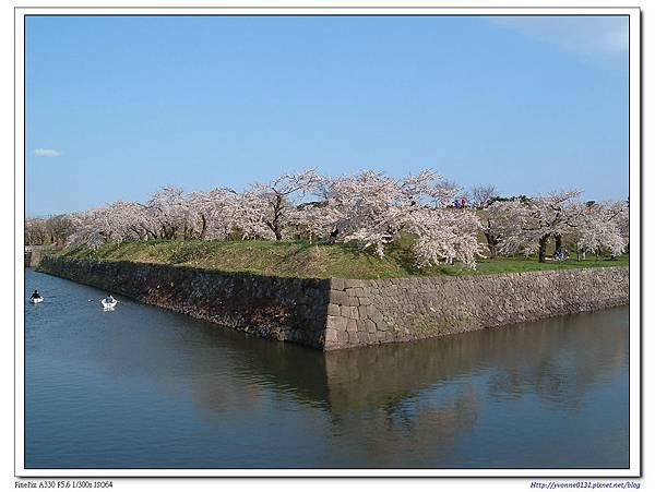 Hokkaido022.jpg