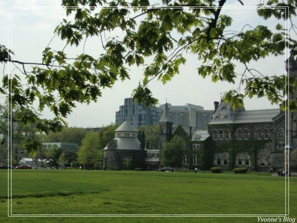 TorontoUniversity52.jpg