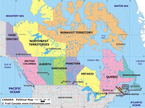 canadapoliticalmap.jpg