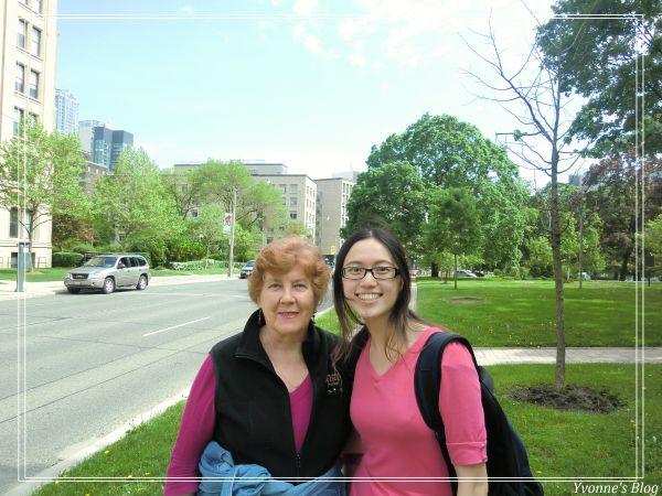 TorontoUniversity42.jpg