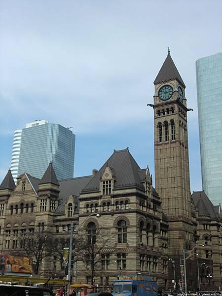 Toronto20.jpg