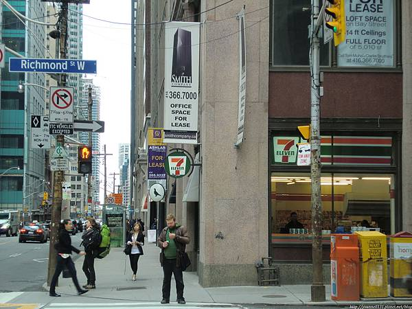Toronto26.jpg
