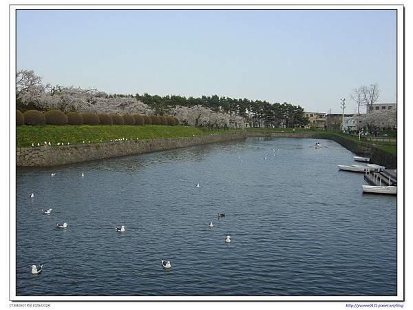 Hokkaido018.jpg