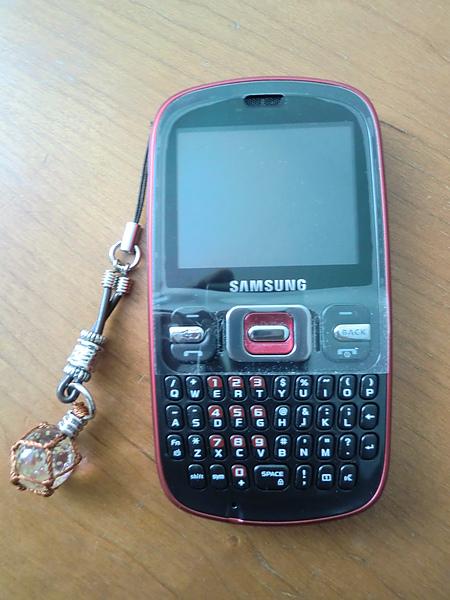 CIMG5224.JPG