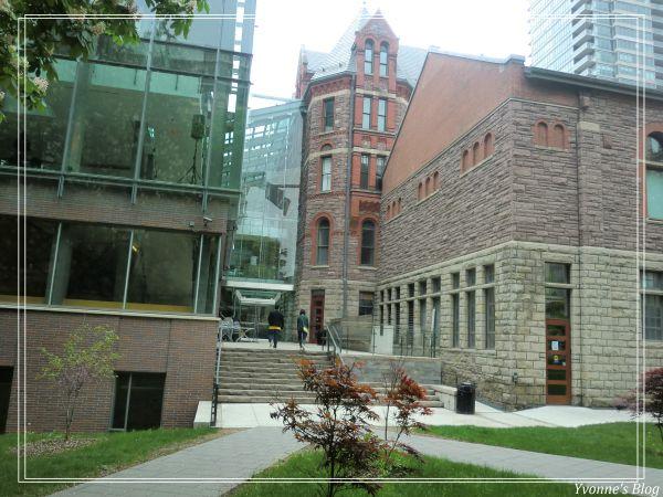 TorontoUniversity18.jpg
