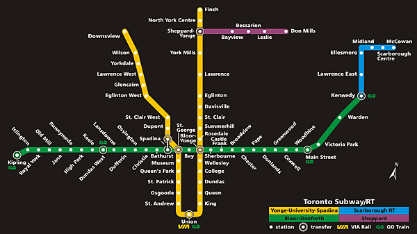 TTC MAP.png