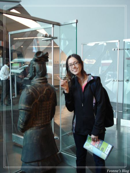 TorontoUniversity15.jpg