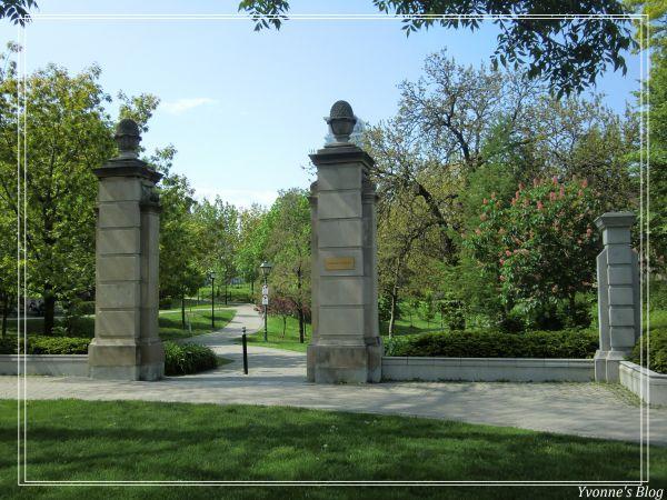 TorontoUniversity38.jpg