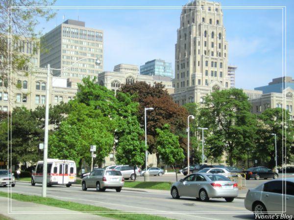 TorontoUniversity40.jpg