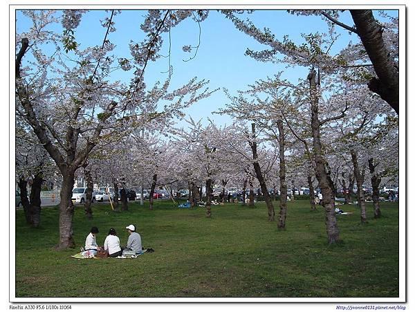 Hokkaido024.jpg